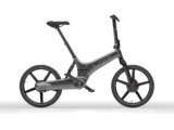 Gocycle GX   GXi