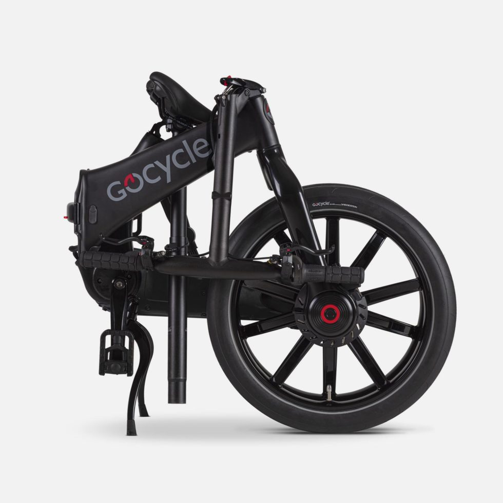 Gocycle-G4-matte-black-03_Webstore-980x980